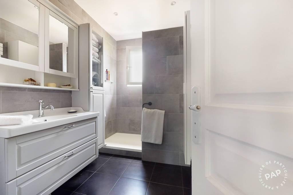 Immobilier Noisy-Le-Grand (93160) 540.000€ 140m²