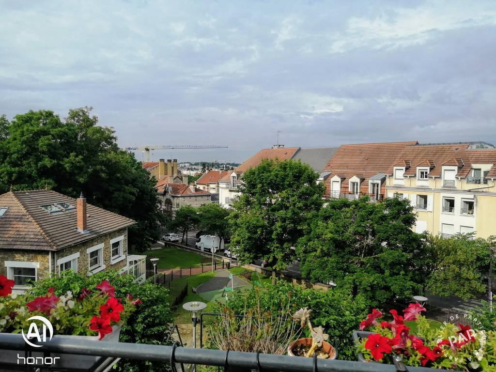 Immobilier Villiers-Sur-Marne (94350) 379.000€ 83m²