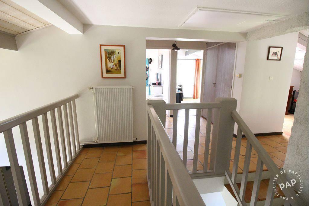 Immobilier Fontenilles (31470) 420.000€ 180m²