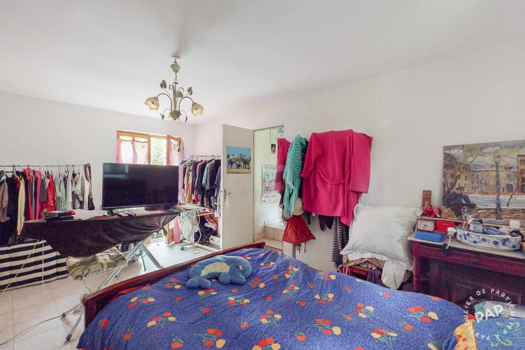 Immobilier Brétigny (60400) 185.000€ 85m²