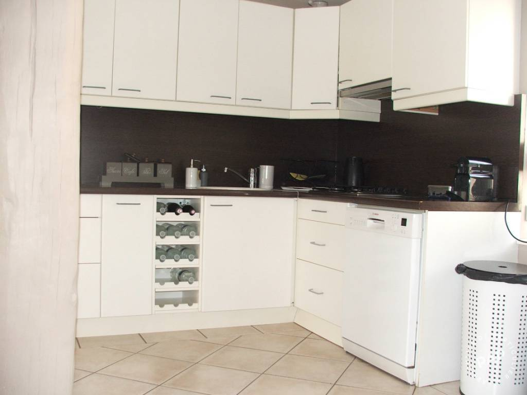 Immobilier Dammartin-En-Serve (78111) 405.000€ 175m²