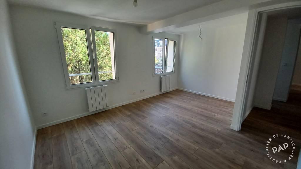 Maison 151m²