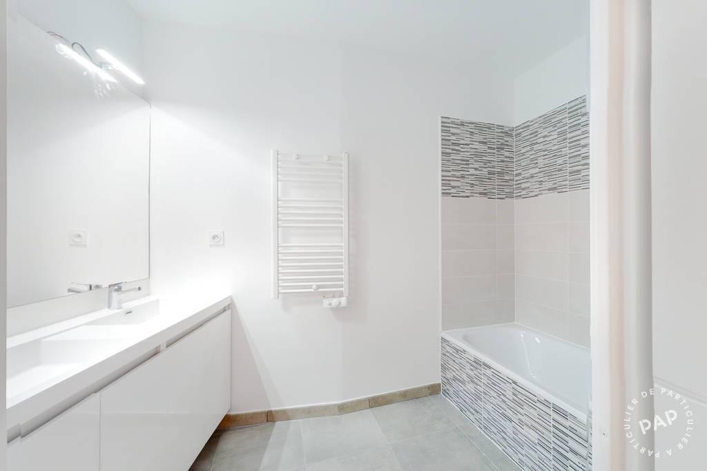 Vente Appartement Toulouse (31400) 64m² 240.000€
