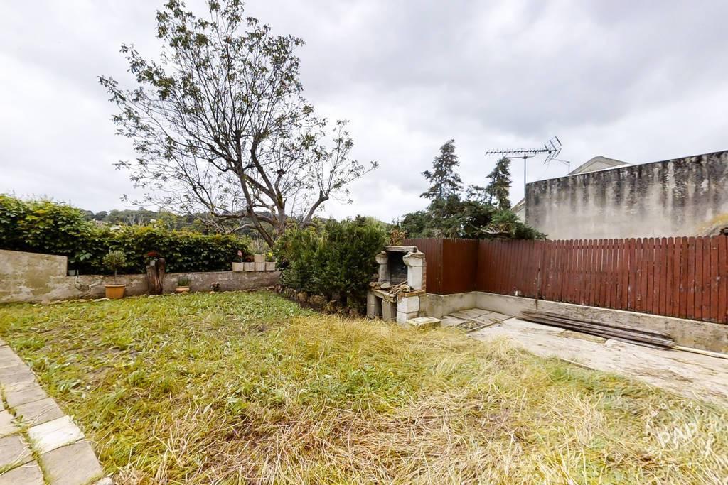 Vente Maison Vauhallan 80m² 340.000€