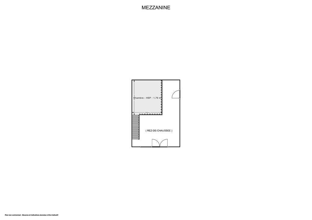 Vente Maison Bayonne (64100)