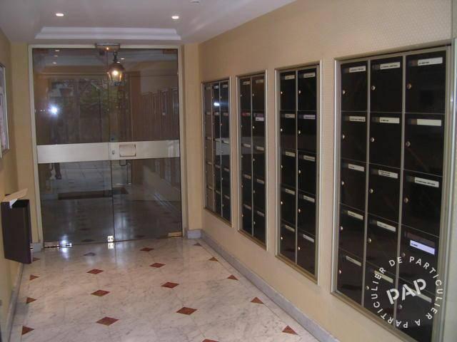 Vente Appartement Mantes-La-Jolie (78200) 40m² 141.000€
