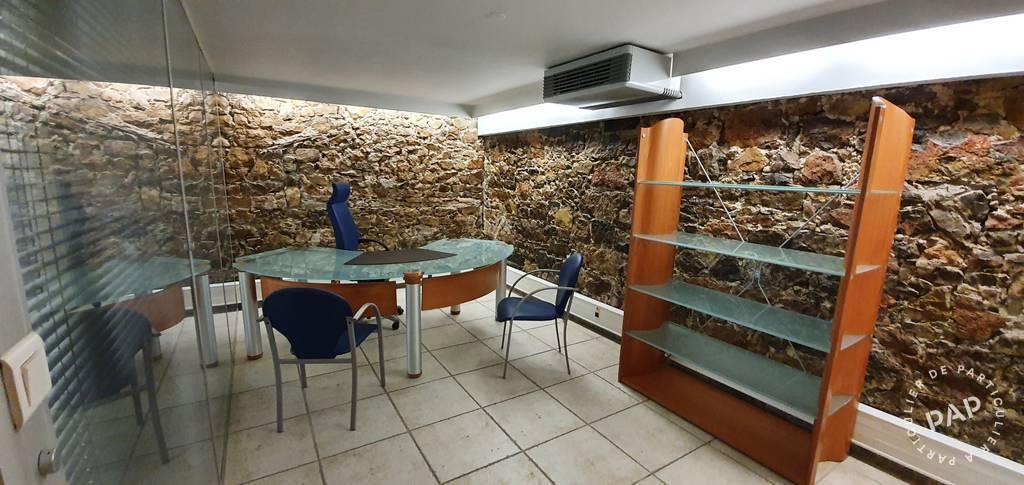 Vente et location Bureaux, local professionnel Toulon (83000) 172m² 399.000€