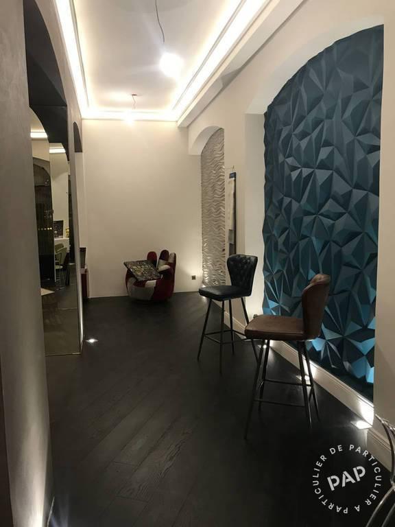 Location Bureaux et locaux professionnels Cannes (06400) 60m² 1.600€