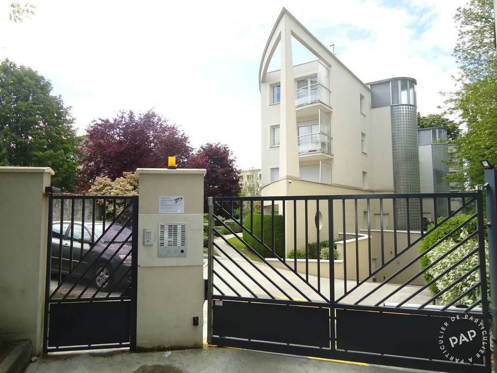 Vente Appartement Livry-Gargan (93190) 50m² 220.000€