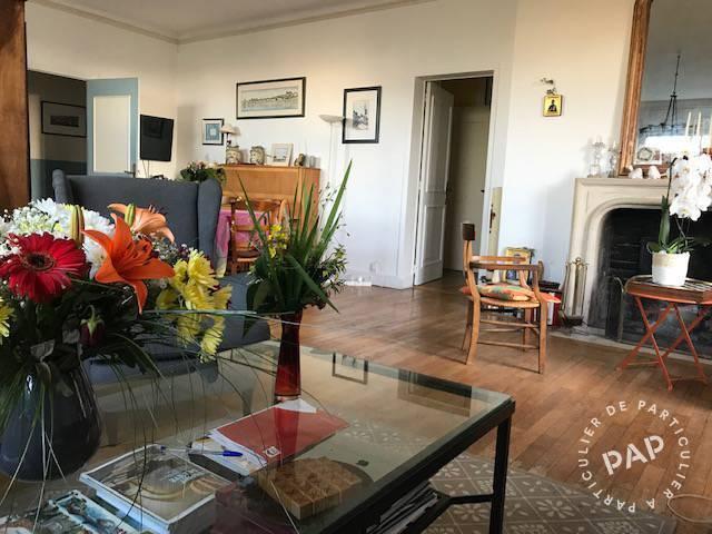 Vente Maison Caen (14000) 275m² 980.000€