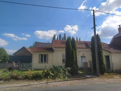 Monchy-Au-Bois (62111)