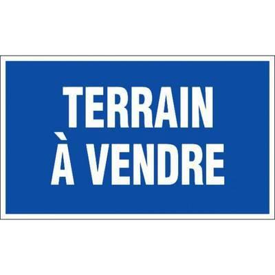 Vieille-Toulouse (31320)
