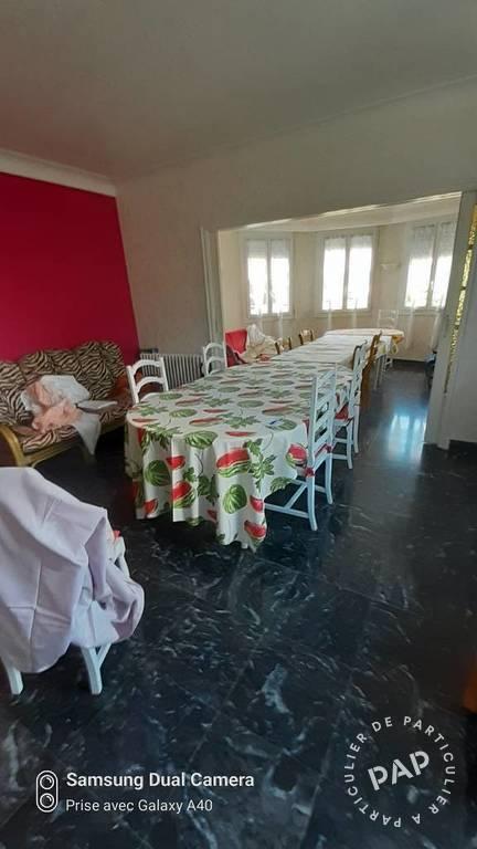 Vente Maison Mazères-Lezons (64110) 170m² 360.000€