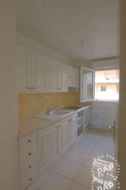 Location Appartement Antibes 46m² 995€
