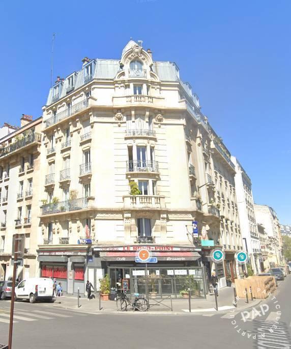 Vente Appartement Paris 13E (75013) 61m² 690.000€
