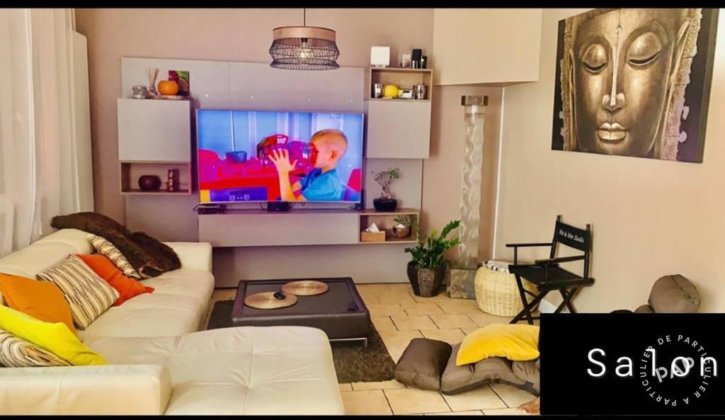 Location Maison Argenteuil (95100) 110m² 1.499€