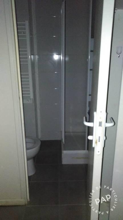 Vente et location Bureaux, local professionnel Paris 18E (75018) 19m² 150.000€