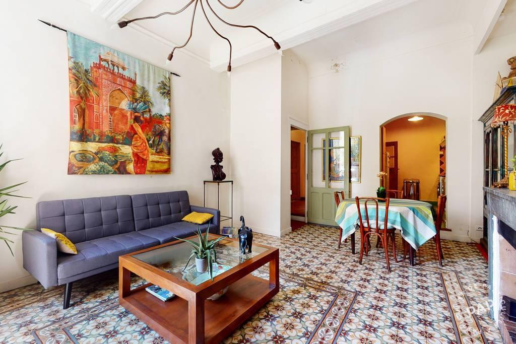 Vente Appartement Aix-En-Provence (13100) 98m² 498.000€