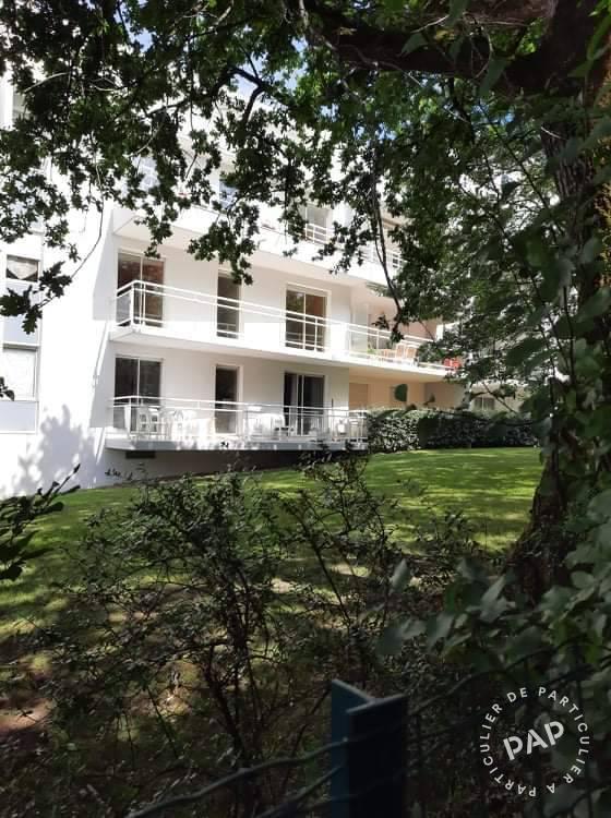 Vente Appartement Saint-Nazaire (44600) 56m² 180.000€