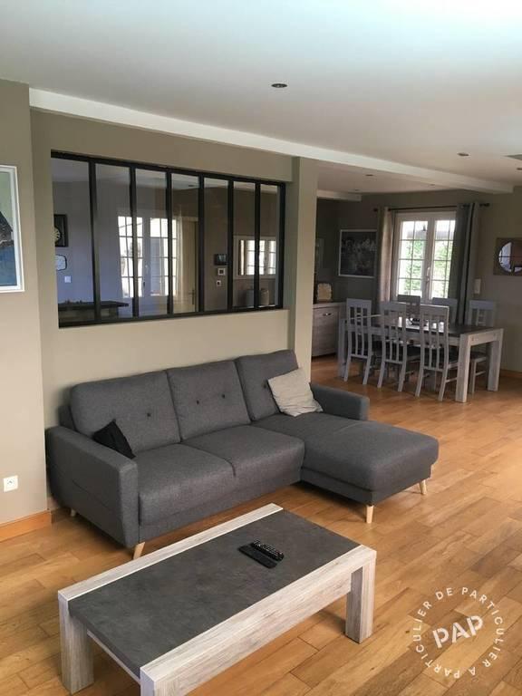 Vente Maison Bellengreville (14370) 347m² 577.000€