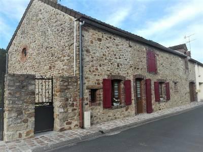 Ferreux-Quincey (10400)