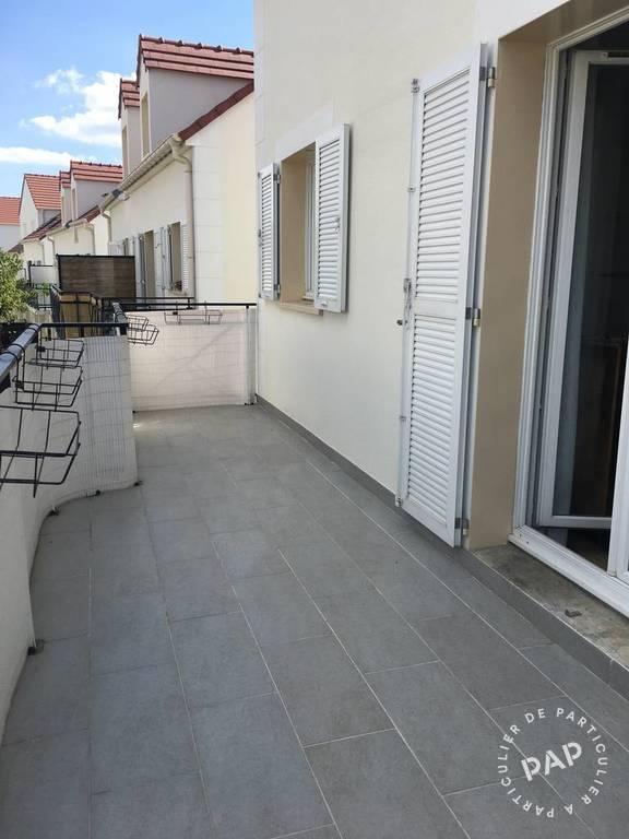 Vente Appartement Combs-La-Ville (77380) 67m² 232.500€