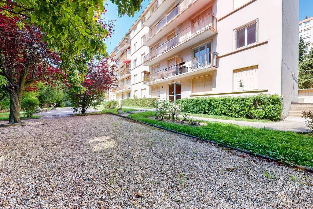 Vente Appartement Ivry-Sur-Seine (94200) 58m² 310.000€