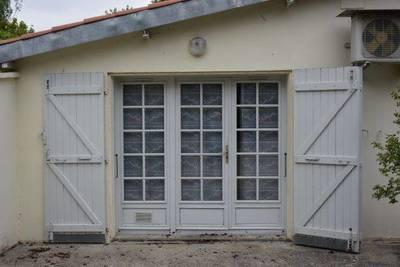 Montauban (82000)