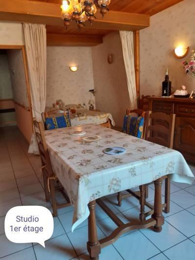 Arles-Sur-Tech (66150)