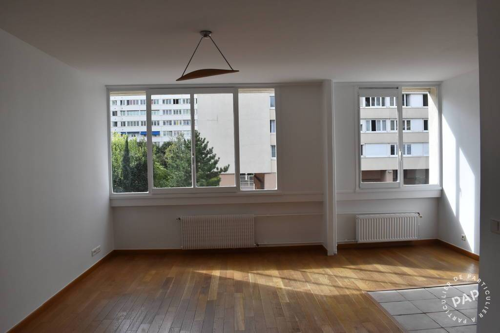 Vente Appartement Paris 14E (75014) 70m² 520.000€