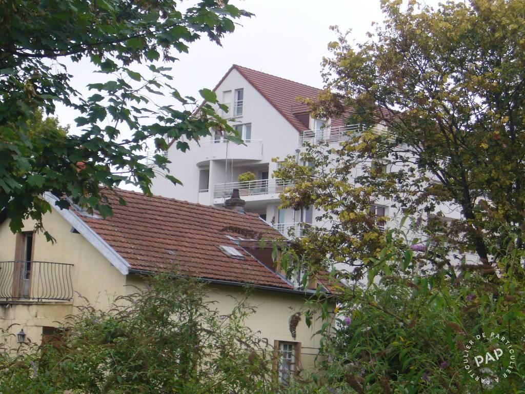 Vente Appartement Dijon (21000) 43m² 130.000€