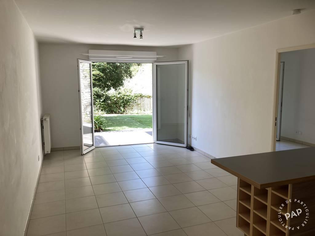 Vente Appartement La Valette-Du-Var (83160) 42m² 230.000€