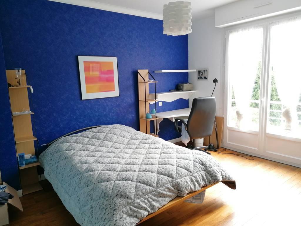 Vente Maison Saint-Nazaire (44600)