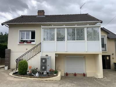 Saintry-Sur-Seine