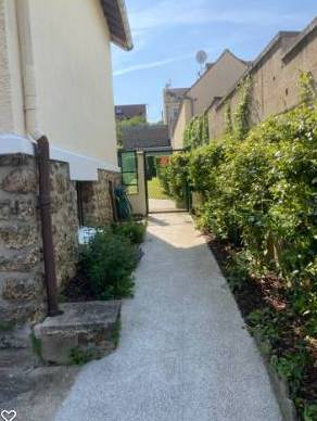 Villecresnes (94440)