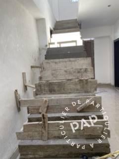 Vente Immeuble République Dominicaine