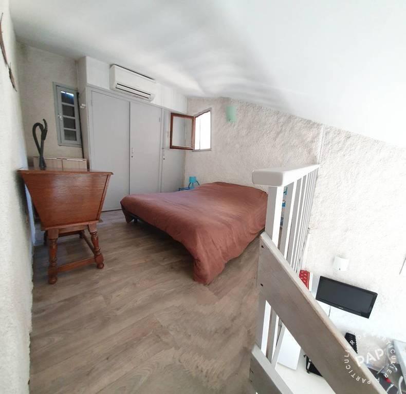 Vente Appartement Calcatoggio (20111)