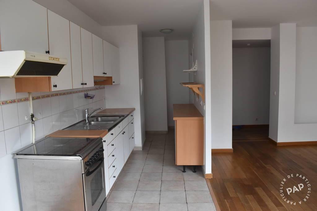 Vente Appartement Paris 14E (75014)