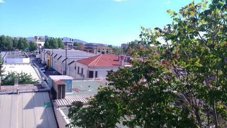 Marseille 15E