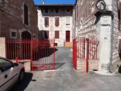 Sainte-Livrade-Sur-Lot (47110)