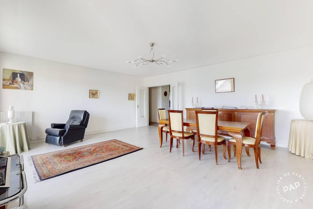 Vente immobilier 289.000€ - A 3 Min À Pied Du Lac