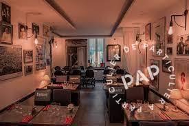 Vente et location immobilier 175.000€ Paris 17E (75017)