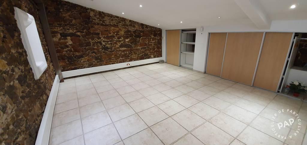 Vente et location immobilier 399.000€ Toulon (83000)