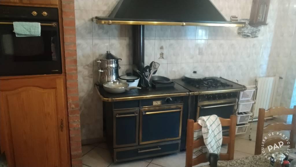 Vente immobilier 1.200.000€ Betz (60620)