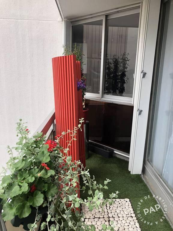 Vente immobilier 340.000€ Saint-Germain-En-Laye (78100)