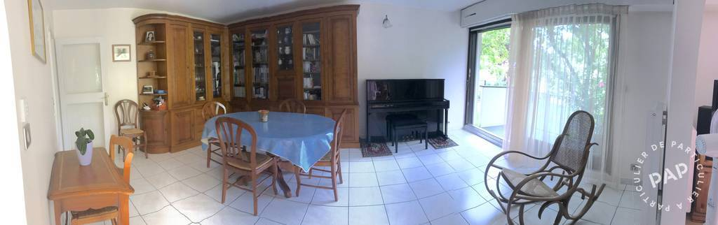 Vente immobilier 514.000€ Montreuil (93100)
