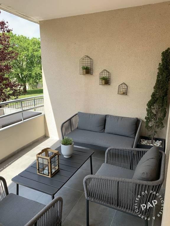 Vente immobilier 235.000€ Senlis (60300)