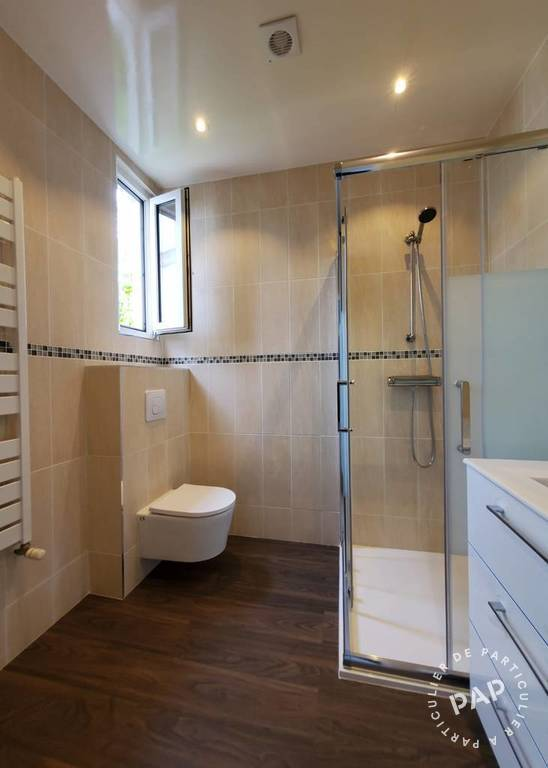 Location immobilier 1.330€ Clamart (92140)