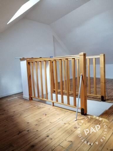 Vente immobilier 110.000€ Fismes (51170)