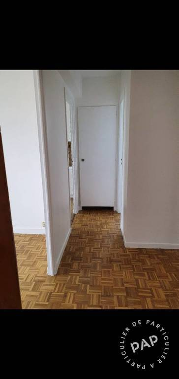 Location immobilier 1.180€ Châtenay-Malabry (92290)